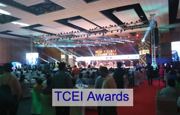 TCEI Awards
